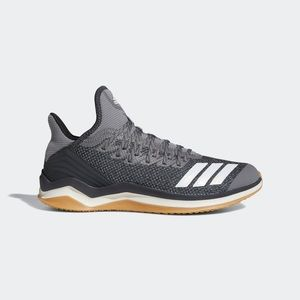 Adidas Brand New! Icon 4 Athletic Trainers NWT $42